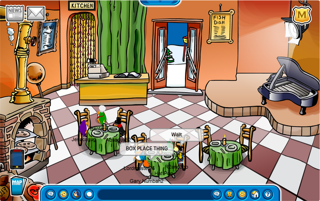 File:CPMs1stAnniversaryParty-PizzaParlor.png
