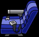 CP Air Seat sprite 008