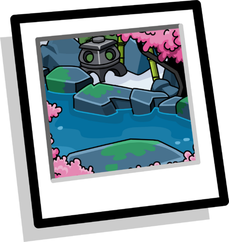 File:Cherry Blossom Orchard Background clothing icon ID 9117.PNG