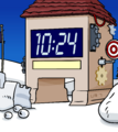 Thumbnail for version as of 21:56, January 25, 2015