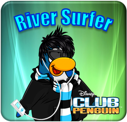 File:RiverSurfer Icon.png