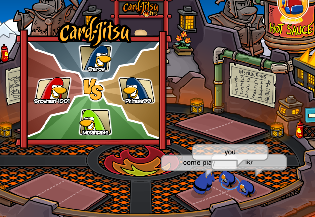 File:FunFriends20Sep2014Pic4.png
