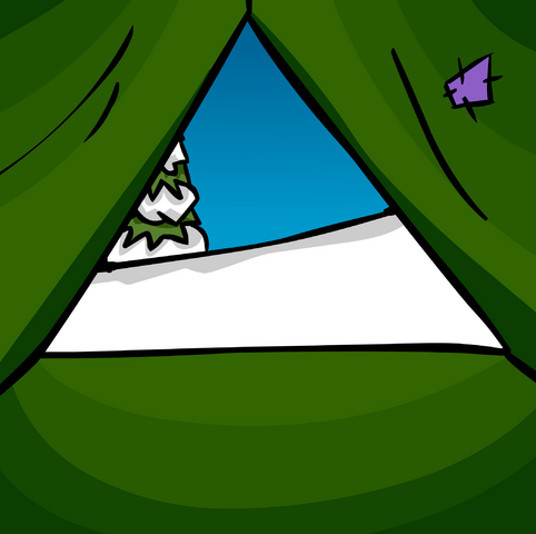 File:Tent Background photo.png