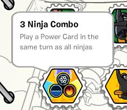 File:3 ninja combo stamp book.png