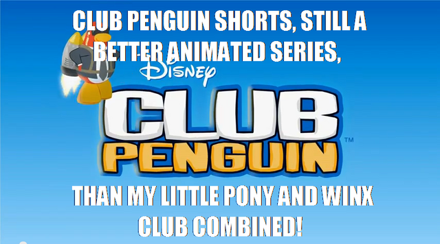 File:CP Shorts Meme.png