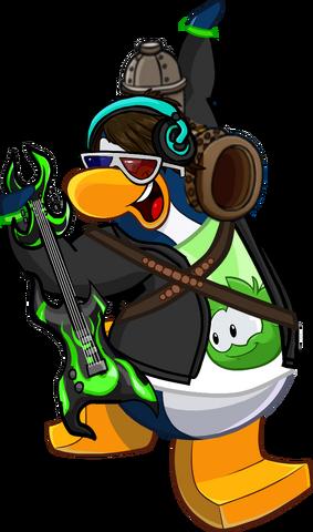 File:Custom Penguin Order 1 Carwyn.png