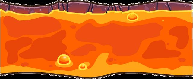 File:Lava Flow icon.png