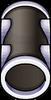 Long Window Tube sprite 037
