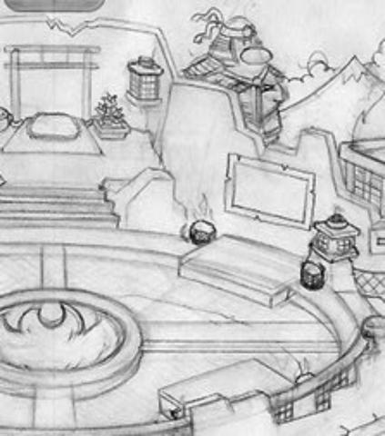 File:Sketched- Volcano card image.png