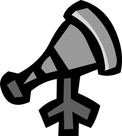 File:TelescopePinGary'sRoom.png