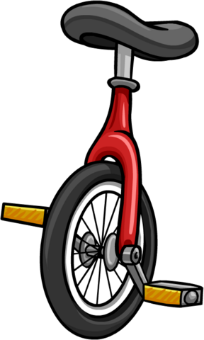File:The Unicycle.png