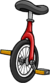 The Unicycle