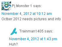 File:Cpmemories Pj Monster 1 Trainman1405 comment.png