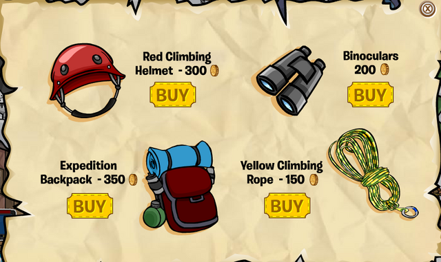 File:Mtn gear.png