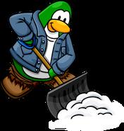 Penguin Style Jan 2008 1