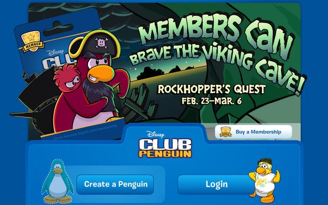 File:Rockhopper quest login.png