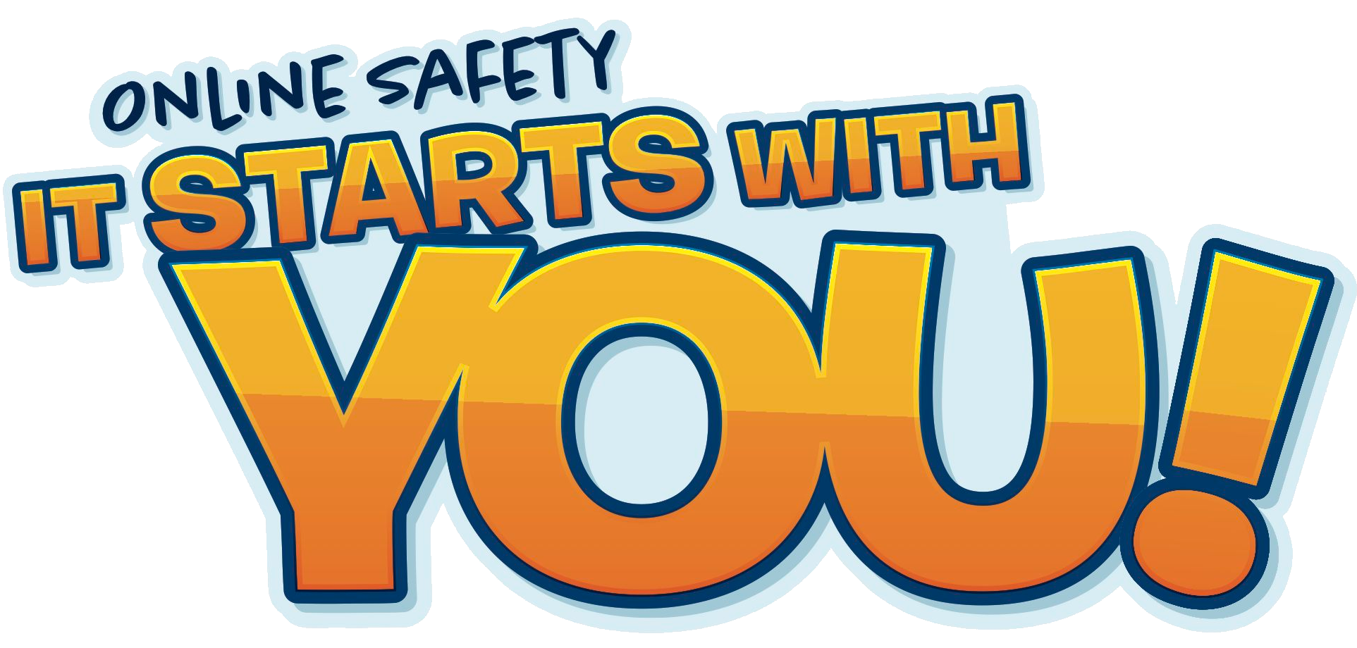 safety quiz club penguin wiki fandom powered by wikia