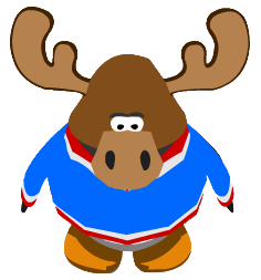 File:Zeus the Moose ingame.PNG