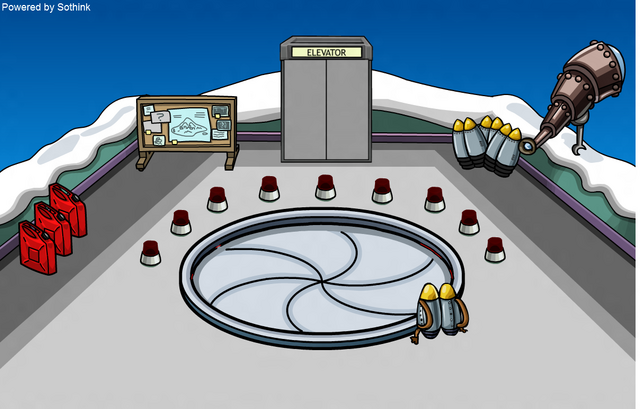 File:EPF Rooftop New.png