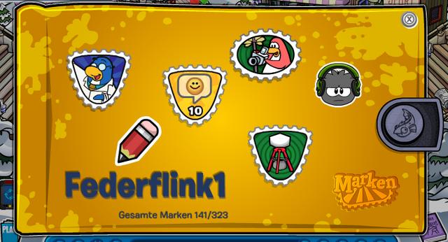 File:Federflink1 Stampbook.png