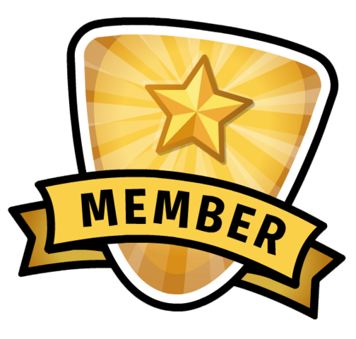 File:Member badge.PNG