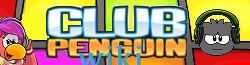 File:Pigm15 cp wiki feb logo.png