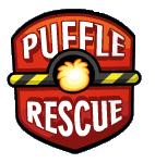 File:Puffle rescue.jpg