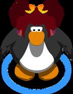 The Phoenix112233