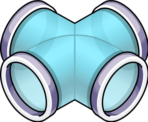 File:4WayPuffleTube-2220-Blue.png