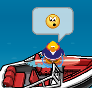 File:BOATSURFSOCREEPY!.png