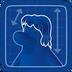 Blueprint Fine & Dandy icon