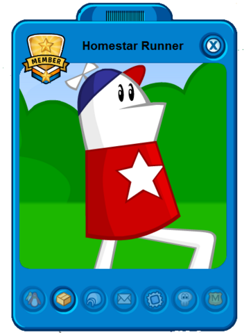 File:Homestar runner Player Card.png