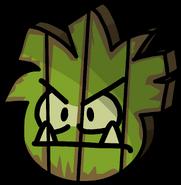 Ogre Puffle Head sprite 001