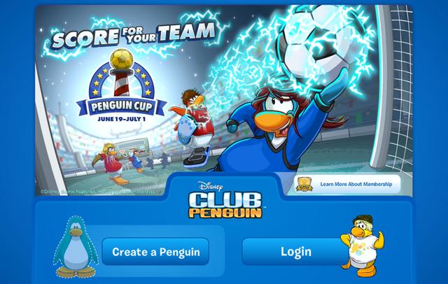 File:PenguinCup-LoginScreen.png