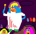 Thumbnail for version as of 09:57, January 15, 2013