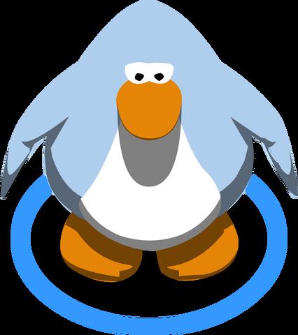 File:Azul Desconecido 2.png