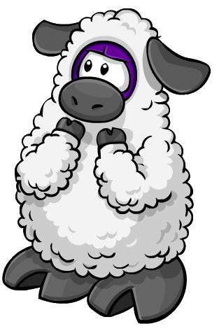 File:Big Bad Wool Costume Trunk.PNG