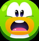 CPI Party Plaza emoji 5