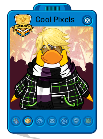 File:Coolpixelscpcustom.png