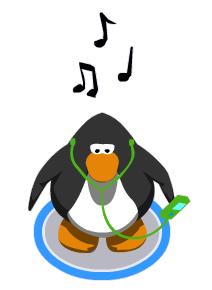 File:Green MP3000 dancing ingame.PNG