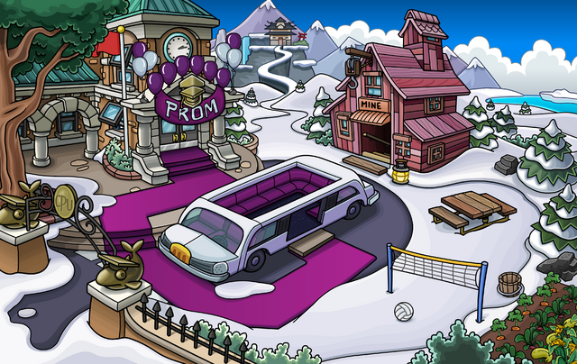 File:Penguin Prom Mine Shack.png