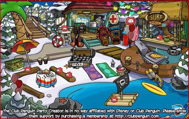 File:Puffle Party 9.JPG