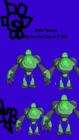 File:Robot Takeover: Gear Eating Robots.jpg