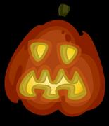 The Spooky Surprise sprite 001