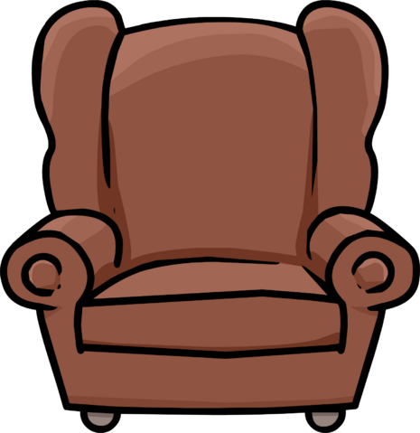 File:Arm Chair.PNG
