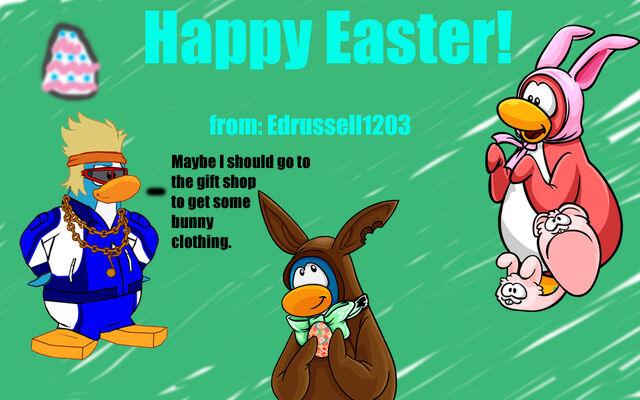 File:Easterpostcard.jpg