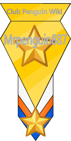 File:Mrpenguin887UCPWMBBH231.png