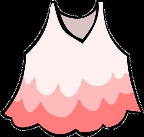 File:Old Pink Dress.png