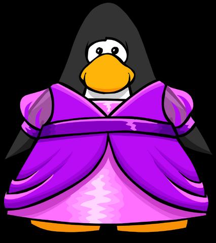 File:Princess Costume PC.png