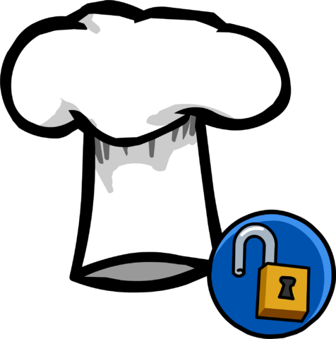 File:Clothing Icons 10424.png